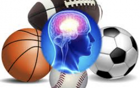 UIL and ConTex to Monitor All Athletic Injuries and Concussion Incidents