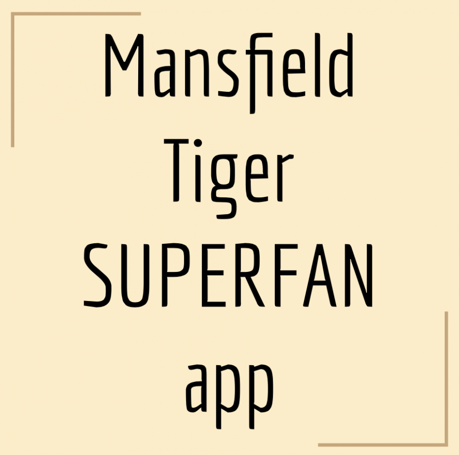 Editorial%3A+Mansfield+Tiger+SuperFan+app