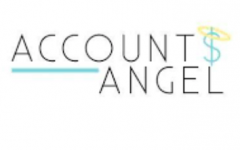 District Creates Angel Accounts to Provide for Students