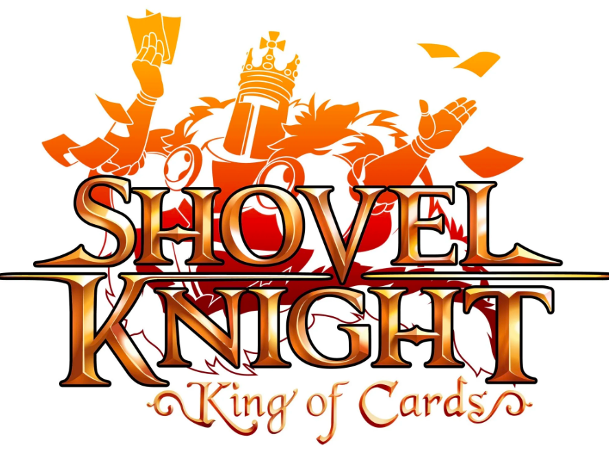 Game Review: Shovel Knight