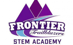 Frontier to Open STEM Academy Next Year