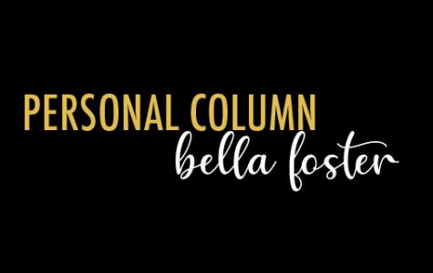 Personal Column: Online School